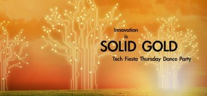 innovation_solidgold